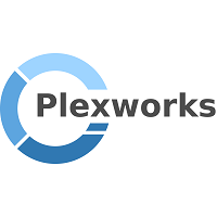 Plexworks